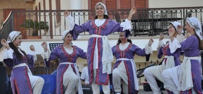 Ortak dilek: Birleşik Kıbrıs
