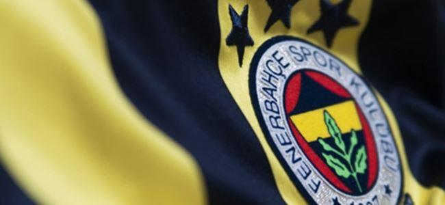 Fenerbahçe'den 6 iddiaya yalanlama