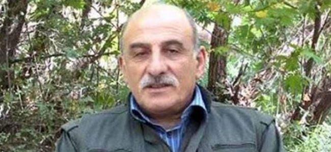 PKK: HDP neyi başardı da...