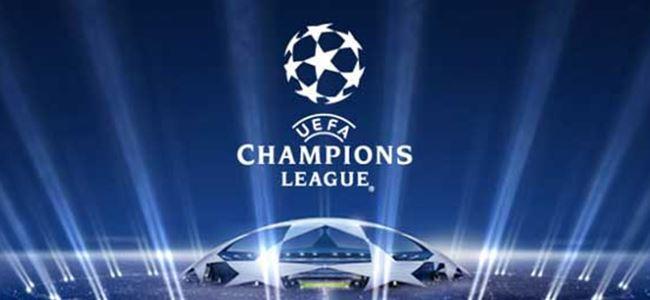 Şampiyonlar Ligi'nde müthiş gece!