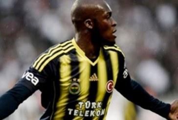 Fenerbahçe'de Sow fırtınası