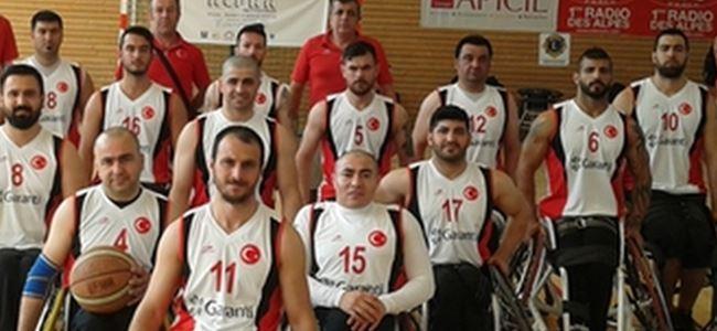 Photo of İbo'lu Türkiye'ye, Rio Olimpiyatları'nda
