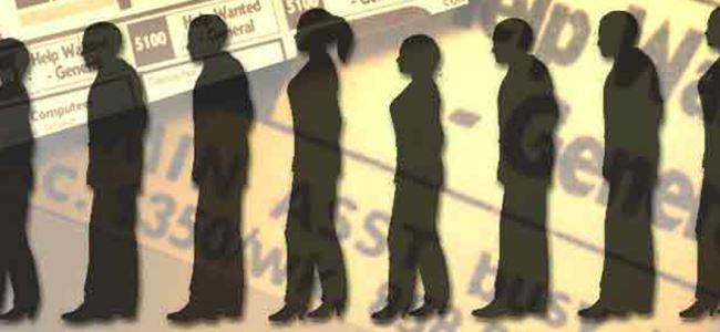Güney Kıbrıs'ın fakirlik ve işsizlik rakamları