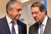 Brüksel'de gündem, Kıbrıs Türk halkının bakış açısı