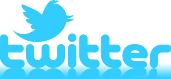 Twitter'dan Muhteşem Özellik