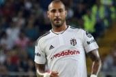 Quaresma: Fenerbahçe beni satın alamaz