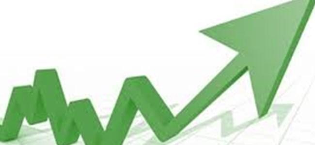 DPÖ Enflasyon Oranını Açıkladı!