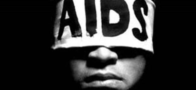 AIDS İçin Umut Işığı
