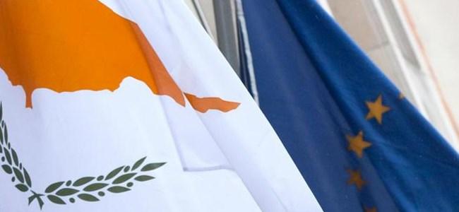 Kıbrıs'ta Bir Çözüm Mümkün mü?