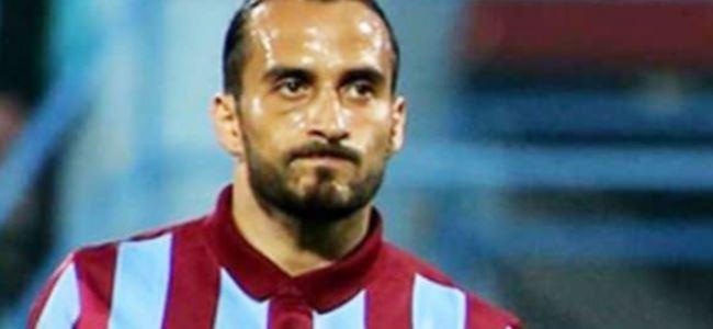 Erkan Zengin Mehmet Ekici'den özür diledi