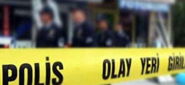 Yeşilköy'de Bir Kadın Ölü Bulundu