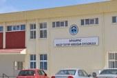 Dipkarpaz Ortaokulu Müdürü Özişlek tutuklandı
