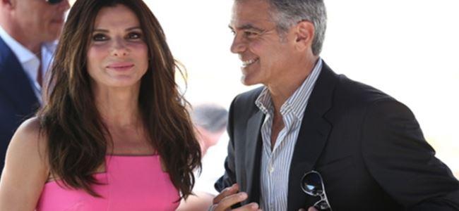 Sandra Bullock artık hırsızlar kraliçesi olacak