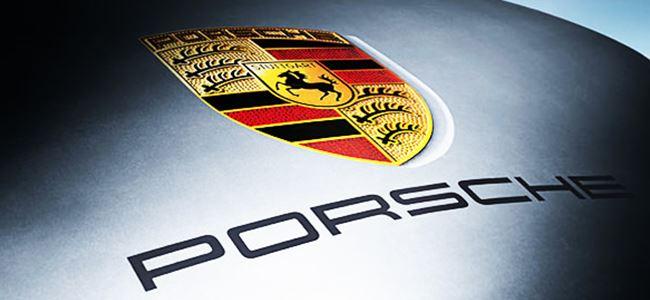 Porsche 60 bin otomobili geri çağırdı!