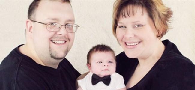 Tüp Bebek Yönteminde Bir İlk
