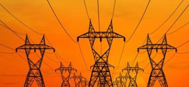 Bazı Bölgelerde Yarın 6 Saat Elektrik Kesintisi!