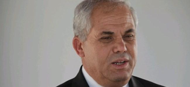 Yorgancıoğlu: Kıbrıslı Türklerin Ana Endişesi Kimlik Kaybı