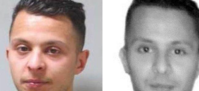 Salah Abdeslam Almanya'ya mı kaçtı?
