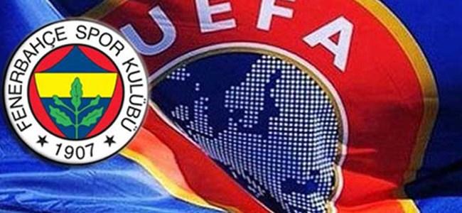 Fenerbahçe'yi Bekleyen 5 Senaryo!