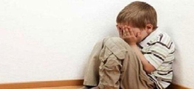 Çocuk doktorundan tüyler ürperten itiraf