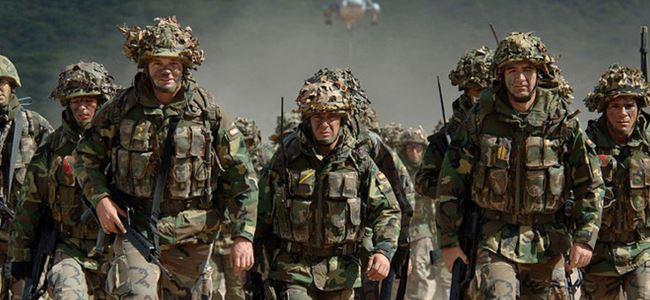 Rusya - NATO krizi kapıda