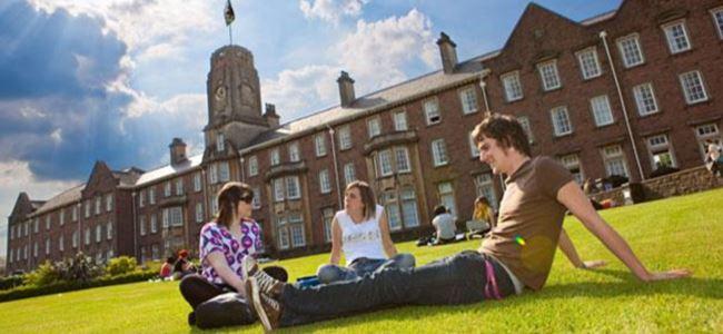 Üniversiteler 'geri sayıyor'