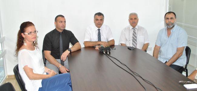 Havuz'a 131 bin TL'lik yatırım