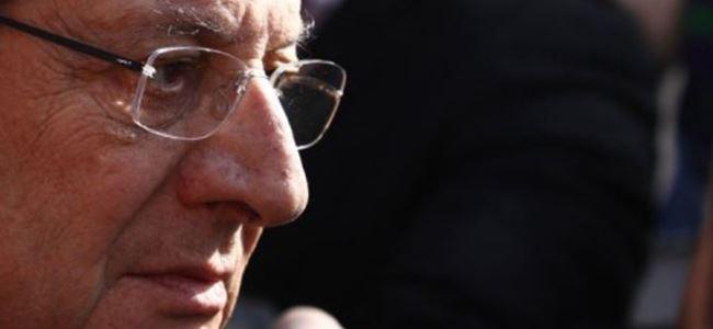 Türkiye'nin 22 Nolu Müzakere Başlığı'na Onay