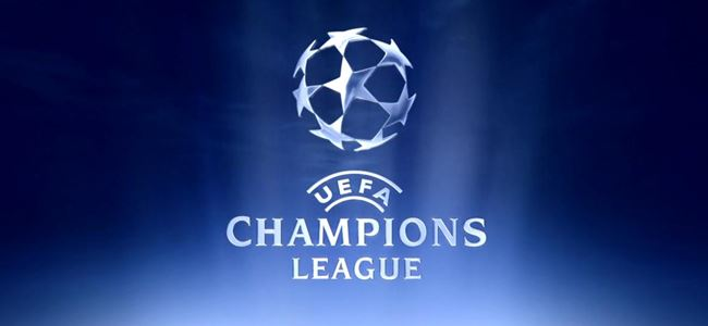 Şampiyonlar Ligi'nde 8 takım bir üst turda
