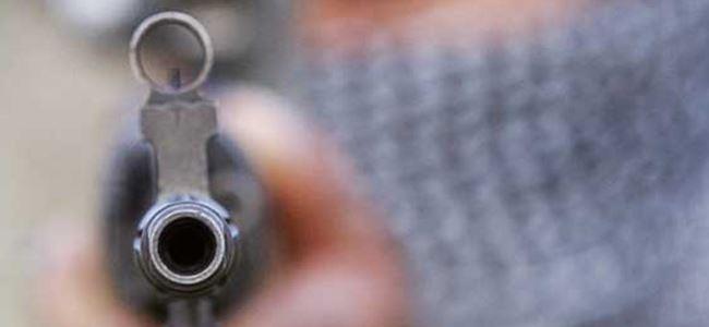 Humus'ta 20 kişi infaz edildi