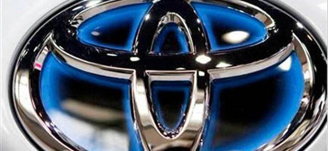 Toyota, Türkiye'de üretime ara verecek