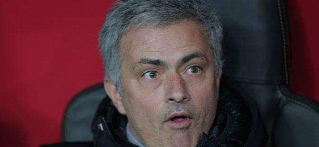 İşte Mourinho'yu yakan neden!