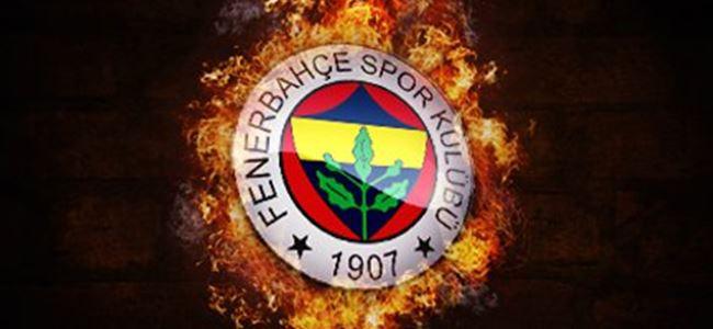 Fenerbahçe'yi Bu Maçlar Yaktı!