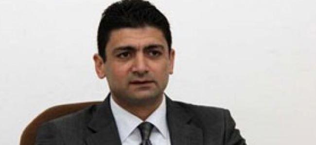 Atun'dan Hükümete Sert Eleştiri
