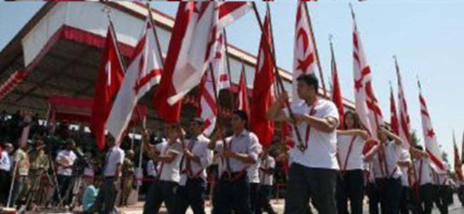 20 Temmuz Barış Ve Özgürlük Bayramı Törenler Ve Etkinliklerle Kutlanıyor