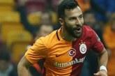 Yasin Öztekin Bursaspor yolcusu