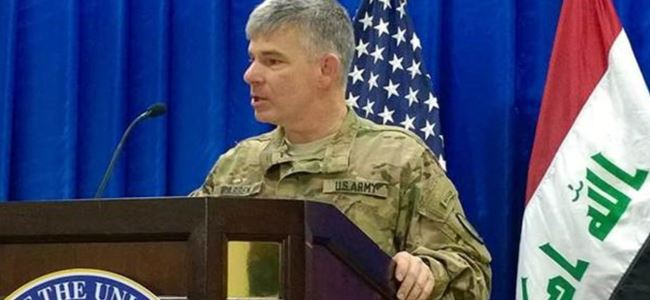 ABD: 10 IŞİD lideri öldürüldü