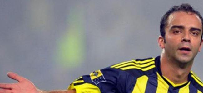 Fenerbahçe'ye çok ilginç teklif