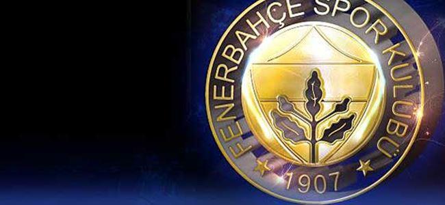 Fenerbahçe hisseleri coştu