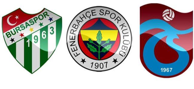 Fenerbahçe rakibini bekliyor