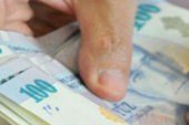 Asgari ücrette yeni gelişme