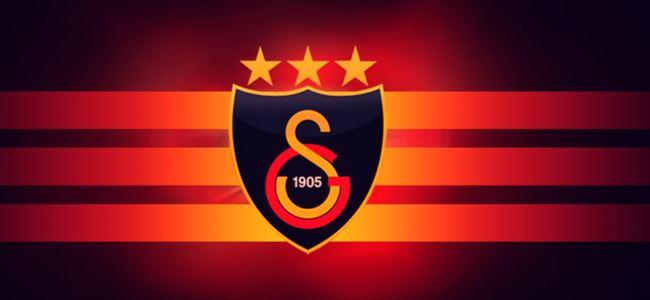 Galatasaray'dan Taraftara Üçüncü Forma Sürprizi