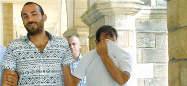 Piro cezaevine gönderildi