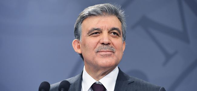 Türkiye'nin 11. Cumhurbaşkanı Gül ameliyat oldu