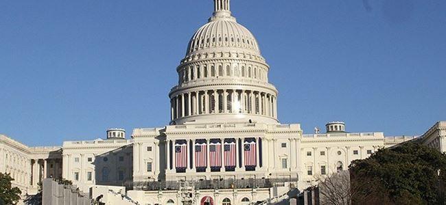 ABD'deki izleme skandalı