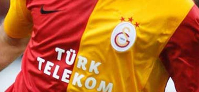 İşte Galatasaraylı oyuncunun yeni takımı!