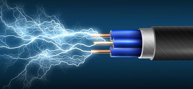 Elektrik ödemesi konusunda uzlaşma