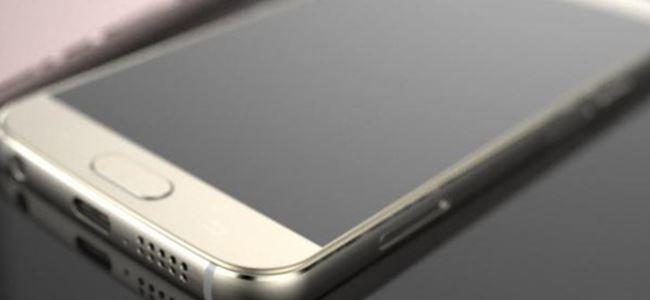 Samsung'dan inanılmaz hata