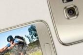 Samsung'tan Galaxy S7 açıklaması