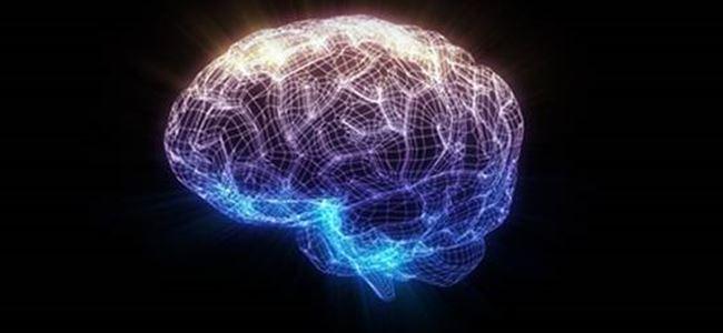 Beyni taklit eden mikro çip geliştirildi